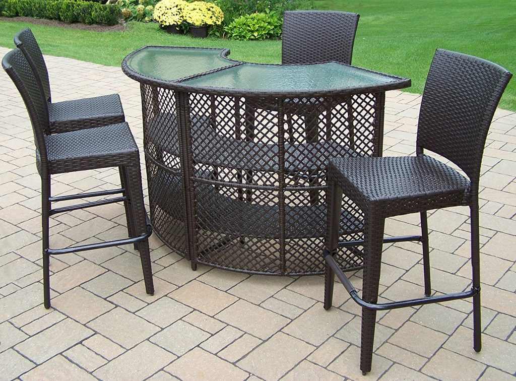 super height furniture images pinterest snazzy set new on best patio bar sets